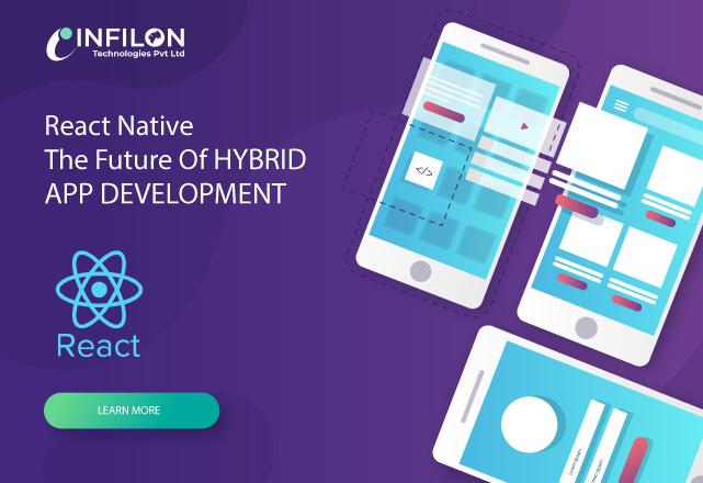Top 4 Advantages of Hybrid Mobile App Development