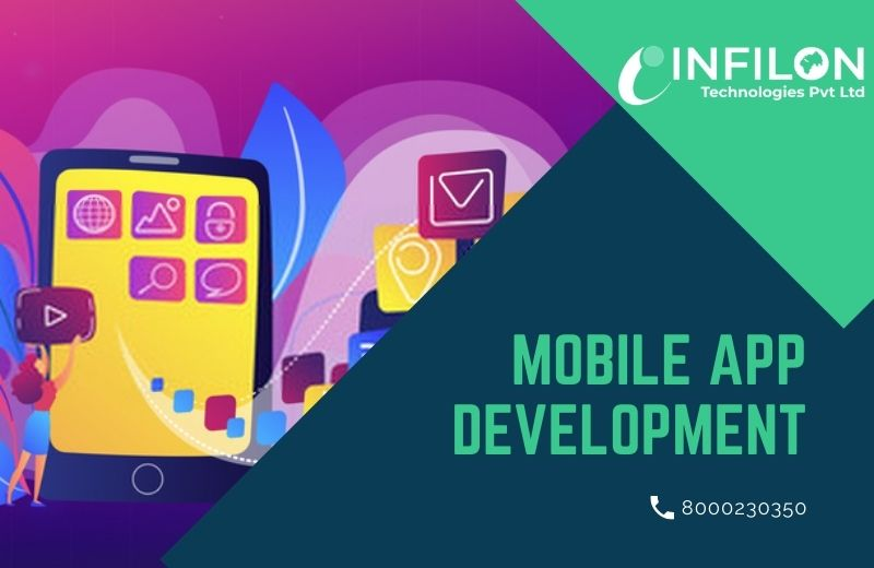 How to Choose Best Mobile App Development Company