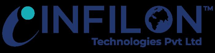 Infilon Technology